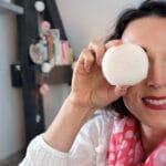 Un accessoire magique pour nettoyer sa peau à imperfections